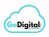 GoDigital Accounting